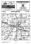 Map Image 002, Stearns County 1995
