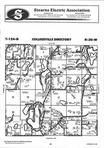 Map Image 012, Stearns County 1995