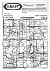 Map Image 030, Stearns County 1995