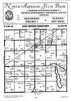 Map Image 032, Stearns County 1995
