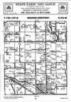 Map Image 048, Stearns County 1995