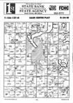 Map Image 063, Stearns County 1995