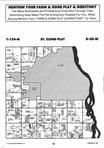 Map Image 071, Stearns County 1995