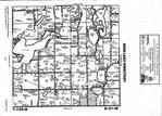Map Image 018, Stearns County 1996