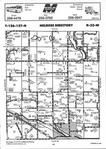 Map Image 048, Stearns County 1996