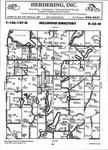 Map Image 050, Stearns County 1997