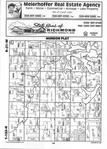 Map Image 051, Stearns County 1997