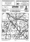 Map Image 074, Stearns County 1997