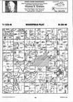 Map Image 079, Stearns County 1997