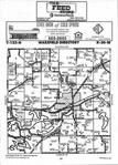 Map Image 080, Stearns County 1997