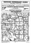 Map Image 018, Stearns County 1998