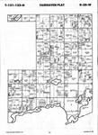 Map Image 019, Stearns County 1998