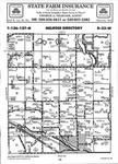 Map Image 048, Stearns County 1998