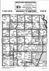 Map Image 010, Stearns County 1999