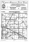 Map Image 016, Stearns County 1999