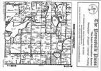Map Image 018, Stearns County 1999