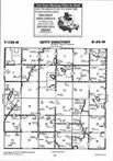 Map Image 024, Stearns County 1999