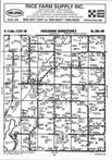 Map Image 028, Stearns County 1999