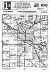 Map Image 064, Stearns County 1999