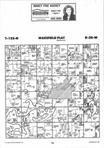 Map Image 079, Stearns County 1999