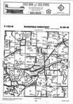 Map Image 080, Stearns County 1999