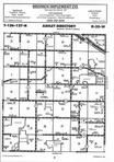 Map Image 004, Stearns County 2000