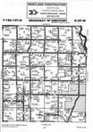 Map Image 010, Stearns County 2000