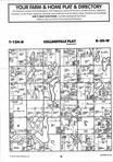 Map Image 011, Stearns County 2000