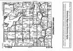 Map Image 018, Stearns County 2000