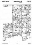 Map Image 019, Stearns County 2000