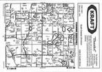 Map Image 022, Stearns County 2000