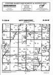 Map Image 024, Stearns County 2000