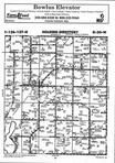Map Image 028, Stearns County 2000
