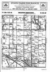 Map Image 048, Stearns County 2000