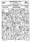 Map Image 049, Stearns County 2000