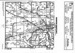 Map Image 052, Stearns County 2000