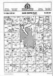 Map Image 063, Stearns County 2000