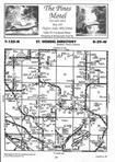 Map Image 078, Stearns County 2000