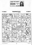 Map Image 079, Stearns County 2000