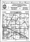 Map Image 016, Stearns County 2001