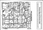 Map Image 018, Stearns County 2001