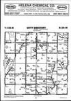 Map Image 024, Stearns County 2001