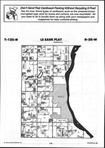 Map Image 035, Stearns County 2001