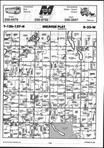 Map Image 047, Stearns County 2001