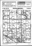Map Image 048, Stearns County 2001