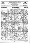 Map Image 049, Stearns County 2001