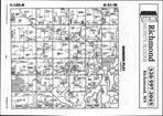 Map Image 051, Stearns County 2001
