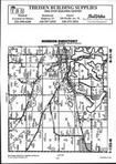 Map Image 052, Stearns County 2001