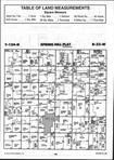 Map Image 065, Stearns County 2001
