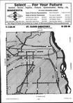 Map Image 072, Stearns County 2001